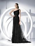 Společenské šaty Pronovias Leyenda 2015