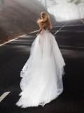Svatební šaty Rara Avis Lykia 2020