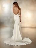 Svatební šaty Atelier Pronovias Moonlight 2020