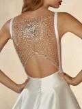 WEDDING DRESSES Atelier Pronovias Morning 2020