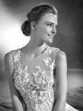 Svatební šaty Atelier Pronovias Nadia 2017