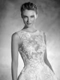 Svatební šaty Atelier Pronovias Naiara 2017