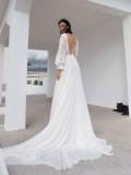 Svatební šaty Rara Avis Nait 2020