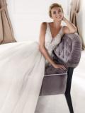 Svatební šaty Nicole Milano NIA20271 2020