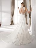 Svatební šaty Nicole Milano NIA20391 2020