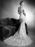 Svatební šaty Atelier Pronovias Niebla 2017