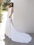 Svatební šaty Pronovias Nika 2020