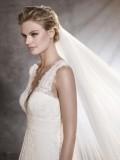 Svatební šaty Pronovias Odilia 2017