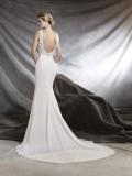 Svatební šaty Pronovias Oliana 2018