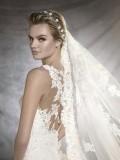 Svatební šaty Pronovias Orosia 2018