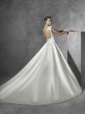 Svatební šaty Pronovias Prava 2017