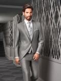 Pánské obleky Wilvorst Prestige 2020 look09 2020