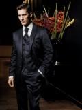 Pánské obleky Wilvorst Prestige vzor10 2012