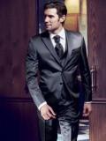 Pánské obleky Wilvorst Prestige vzor102013 2013