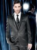 Pánské obleky Wilvorst Prestige vzor24 2014