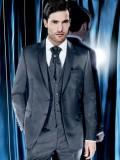 Pánské obleky Wilvorst Prestige vzor26 2014