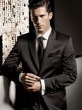 Pánské obleky Wilvorst Prestige vzor4 2012