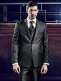 Pánské obleky Wilvorst Prestige vzor42013 2013