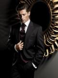 Pánské obleky Wilvorst Prestige vzor7 2012