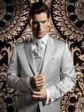 Pánské obleky Wilvorst Prestige vzor9 2012