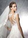 Svatební šaty Pronovias Primadona 2018