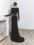 EVENING DRESSES Pronovias Semira 2022