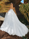 Svatební šaty Pronovias Skellig 2022