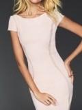 Společenské šaty Pronovias Style 01 2020