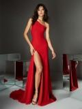 Společenské šaty Pronovias Style 03 2020