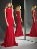 Společenské šaty Pronovias Style 15 2020