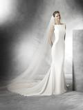 Svatební šaty Pronovias Tatiana 2016
