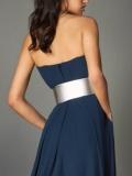 Společenské šaty Pronovias TD style 85 2020