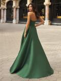 Společenské šaty Pronovias TE style 151 2022