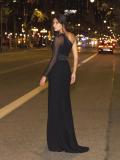 Společenské šaty Pronovias TE style 154 2021
