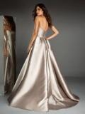 Společenské šaty Pronovias TE Style 20 2020