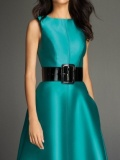 Společenské šaty Pronovias TE Style 90 2020