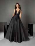 Společenské šaty Pronovias TE Style 91 2020