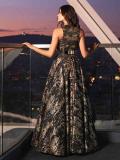 EVENING DRESSES Pronovias TM style 173 2021