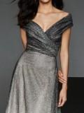 Společenské šaty Pronovias TM style 68 2020