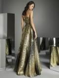 Společenské šaty Pronovias TM style 75 2020