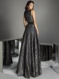 Společenské šaty Pronovias TM style 76 2020