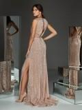 Společenské šaty Pronovias TS Style 06 2020