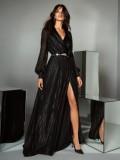Společenské šaty Pronovias TT Style 01 2020