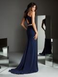 Společenské šaty Pronovias TT Style 09 2020