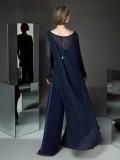 Společenské šaty Pronovias TT Style 10 2020