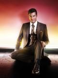 Pánské obleky Wilvorst Tziacco vzor5 2012