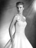 Svatební šaty Atelier Pronovias Verila 2017