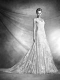 Svatební šaty Atelier Pronovias Vienal 2017