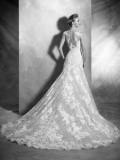 Svatební šaty Atelier Pronovias Vienal 2018