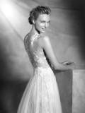 Svatební šaty Atelier Pronovias Vintage 2018